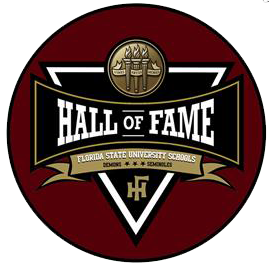 Florida State University Schools Hall of Fame