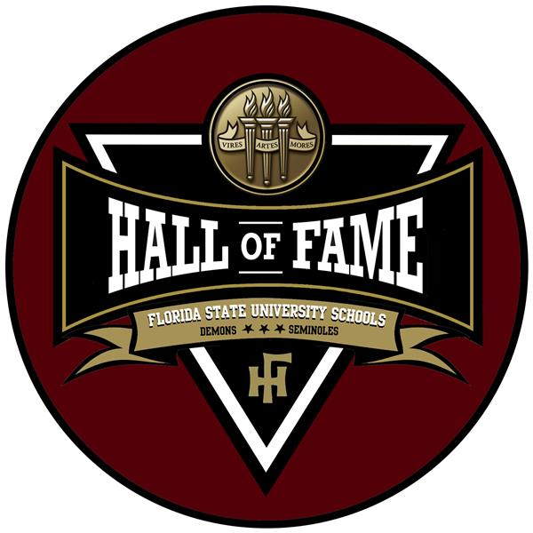 Florida High Athletic Hall of Fame Induction & Dinner