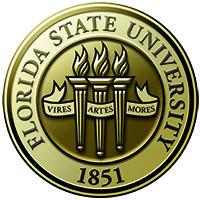 Fsu 2022 Academic Calendar.Florida State University Schools Calendar